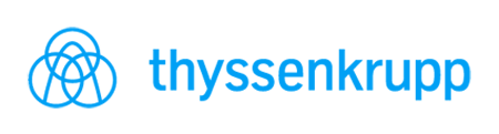 Thyssenkrupp_logo1