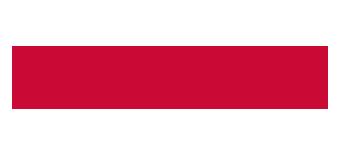 nordisk-hiss-logo